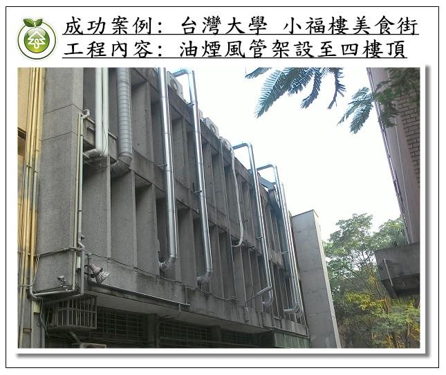 122台灣大學-小福樓美食街.jpg